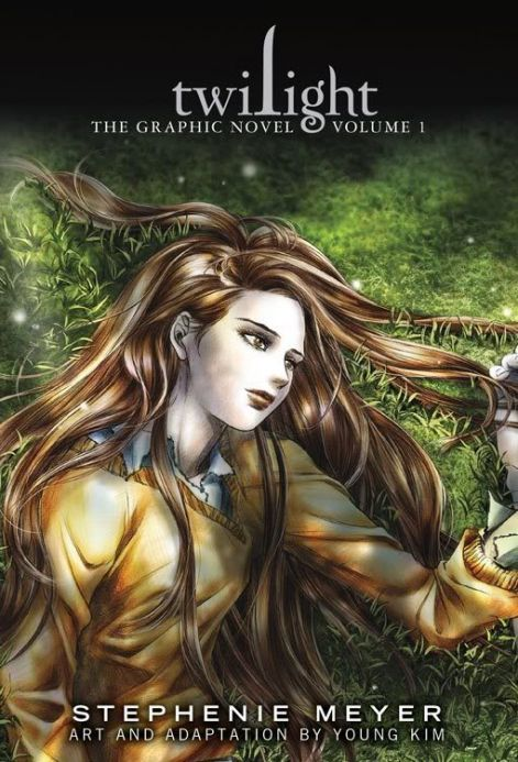 twilight-graphic-novel_5102.jpg
